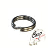 Заводное кольцо Owner 52804 Split Ring Fine Wire - 02