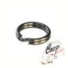 Заводное кольцо Owner 52804 Split Ring Fine Wire - 0