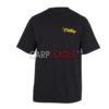 Футболка Century T-shirt Black - xxxl