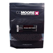 Пеллетс CCMoore Betaine HNV Pellets 14mm 5kg