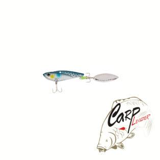 Блесна Jackson Teppan Blade 28 гр. RBO