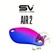 Блесна SV Fishing Air 2 гр.