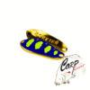 Блесна SV Fishing Koketka 3 гр. - tg12