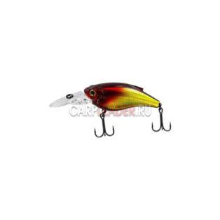 Воблер Tsuribito Super Crank 50DR 058