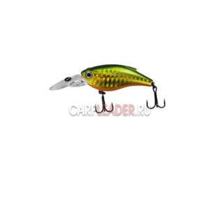 Воблер Tsuribito Super Crank 50DR 036