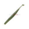 Виброхвост Tsunekichi Stick Shad 4 10см, 7 шт./уп. цвет: - watermelon-seedhi