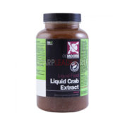 Ликвид CCMoore Liquid Crab Extract 500ml краб