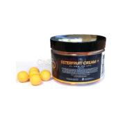 Бойлы плавающие CCMoore Esterfruit Cream Pop Ups 13/14mm Elite Range фруктовый крем