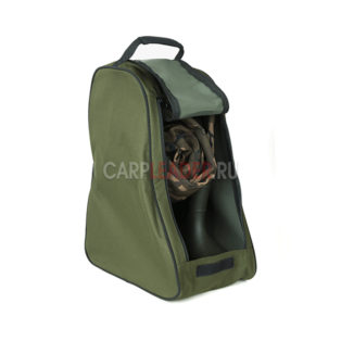 Сумка Fox R-Series Boot/Wader Bag для обуви