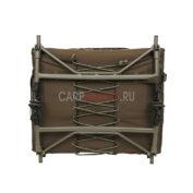 Раскладушка Fox Duralite Bed облегченная