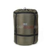Спальный мешок Fox R2 Camo Sleeping BagСпальный мешок Fox R2 Camo Sleeping Bag