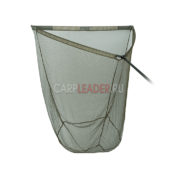Подсачек Fox Horizon X3 42 Landing Net