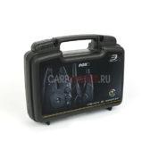 Набор сигнализаторов Fox Micron MX 3 Rod Set