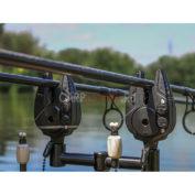 Набор сигнализаторов Fox Micron MX 4 Rod Set