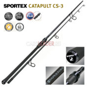 Удилище Sportex Catapult CS-3 Carp Distance 13 3-5oz 2020