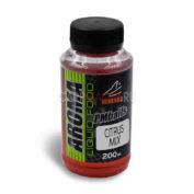 Ликвид Миненко PMbaits Liquid Aroma Citrus Mix Цитрусовый микс 200 ml