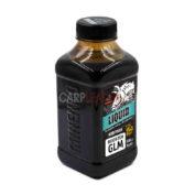 Ликвид Миненко PMbaits Liquid Boosters GLM 500 мл