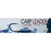 Крючки безбородые Carpleader Trout Hook Barbless KPK 10 шт.