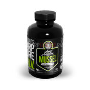 Бустер FFEM Carp Core HNV-Liquid Mussel 300ml