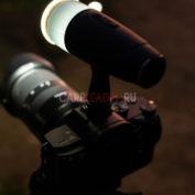 Кронштейн для фотоаппарата Ridge Monkey Camera Accessory Bracket