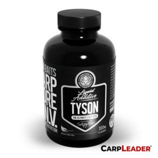 Бустер FFEM Carp Core HNV-Liquid Tyson 300ml