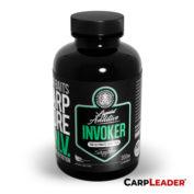 Бустер FFEM Carp Core HNV-Liquid Invoker 300ml