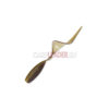 Твистер Pontoon21 Homunculures Jilt 1 - 406-smoke-brown-gold-fia