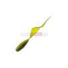Твистер Pontoon21 Homunculures Jilt 1 - 107-dark-watermelon-moca