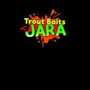 Jara Baits