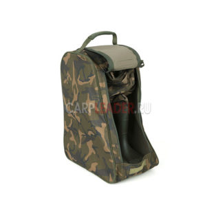Сумка Fox Camolite Boot/Wader Bag для обуви