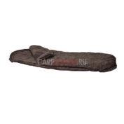 Спальный мешок Fox R3 Camo Sleeping Bag