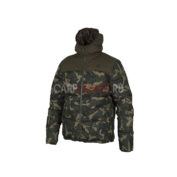 Куртка Fox Chunk Camo/Khaki RS Jacket