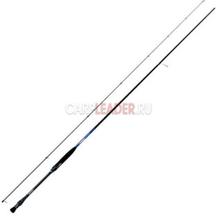 Спиннинг Zemex Hellas Sea Bass 1063H 3.20m 12.0-42.0g 10-20lb