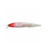 Воблер Megabass Kanata Ayu SW Glx Red Head
