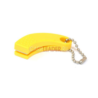 Кусачки Golden Mean Line Cutter Yellow