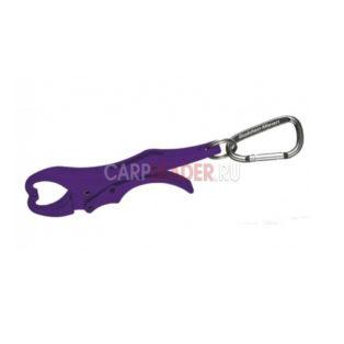Грип Golden Mean GM Light Grip Purple