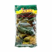Прикормка Sensas 3000 Carp 1 кг