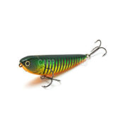 Воблер Lucky Craft Sammy 85 168 Northern Golden Perch