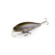 Воблер Lucky Craft Pointer 100 SSR 284 Misty Shad