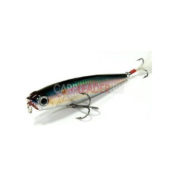 Воблер Lucky Craft GunFish 95 270 MS American Shad