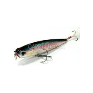 Воблер Lucky Craft GunFish 95 270 MS American Shad