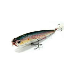 Воблер Lucky Craft GunFish 115 270 MS American Shad