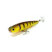 Воблер Lucky Craft GunFish 115 806 Tiger Perch
