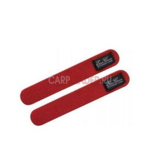 Ремень для спиннинга Ever Green Rod Belt Red