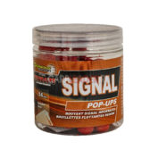 Бойлы плав. Starbaits Performance Concept Signal Pop-ups 14 мм.