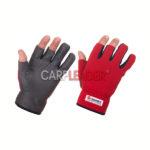 Перчатки Higashi Neo 3F - l