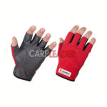 Перчатки Higashi Neo HF - l