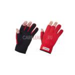 Перчатки Higashi Antey 3F - l