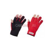 Перчатки Higashi Antey 3F