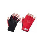 Перчатки Higashi Antey HF - l